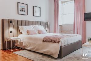 Calacatta Housing, 4050-033 Porto
