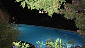 Villa La Cruzitta - AbcAlberghi.com