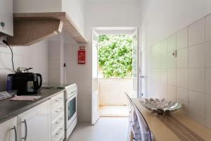 Lisbon City Break Suites
