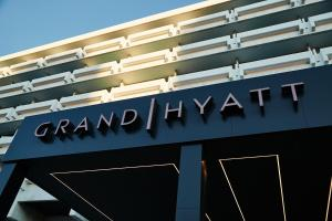 Grand Hyatt Athens (15 of 24)