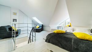 Apartamenty Sun Snow Karpacz Konopnickiej