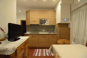 Continental 101- 4 beds - AbcAlberghi.com