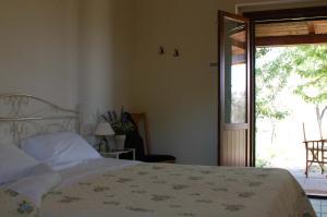 Don Federico Country Inn - AbcAlberghi.com