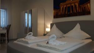 Das SP Hotel - Fürth