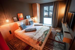 La Folie Douce Hotel (33 of 128)
