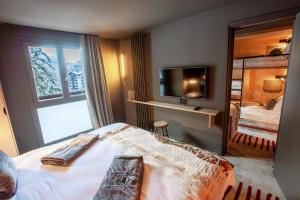 La Folie Douce Hotel (4 of 128)