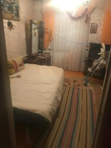 Апартаменты Домик в Волоконовке, Валуйки