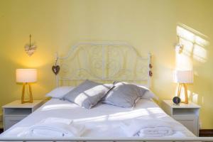 Cozy 4 room Apartment Le Mura - AbcAlberghi.com