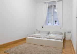obrázek - Vienna Downtown Boutique Cosy Appartment