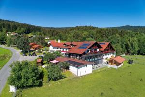 Hotel Hirschenstein - Bernried
