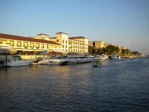 Delamar Greenwich Harbor (7 of 36)