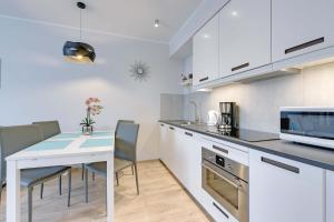 Apartament Centrum Spa & Wellness