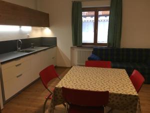 Appartamento Pier - AbcAlberghi.com
