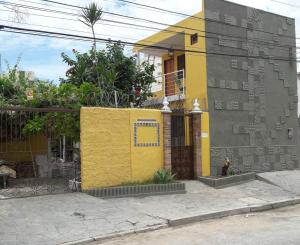 RESIDENCE IN MACEIO