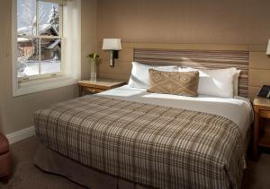 Sun Valley Resort - Accommodation - Sun Valley