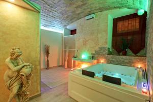 Hotel Il Villino - abcRoma.com