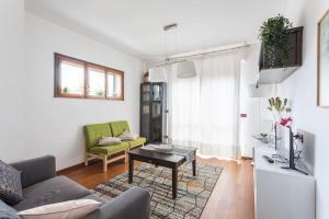 Appartamento Padova centro - AbcAlberghi.com