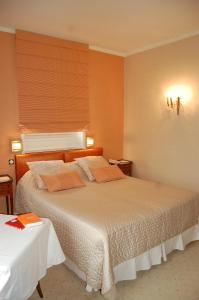 Hotel L'Esplanade (26 of 35)
