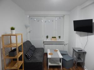 Apartament Rabka