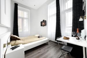 obrázek - Annabelle Downtown Apartments