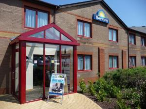 Days Inn Magor - Chepstow
