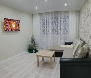 obrázek - Apartment on Gorkogo 20