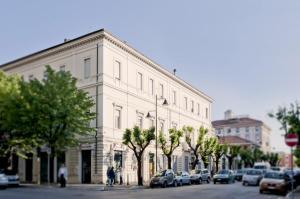 Dimora Novecento - AbcAlberghi.com