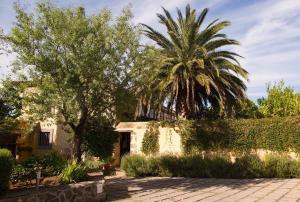 Hotel Rural Las Calas (6 of 72)