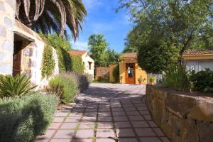 Hotel Rural Las Calas (5 of 72)