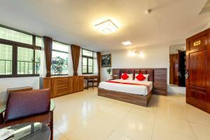 OYO 133 Westlake Tay Ho Hotel - Hanoi