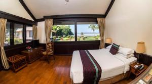 Bagan Thiripyitsaya Sanctuary Resort (8 of 64)