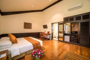Bagan Thiripyitsaya Sanctuary Resort (7 of 64)