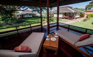 Bagan Thiripyitsaya Sanctuary Resort (6 of 64)