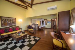 Bagan Thiripyitsaya Sanctuary Resort (5 of 64)