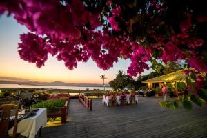 Bagan Thiripyitsaya Sanctuary Resort (4 of 64)