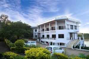 Auberges de jeunesse - MPT Maikal Resort, Bargi