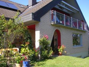 Wohnen mit Herz - Altendorf