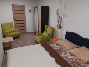Арт Хостел ProLoft Hotel & Hostel