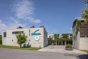 Auberges de jeunesse - Auberge Lausanne Jeunotel