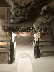 Holiday Pescocostanto - AbcAlberghi.com