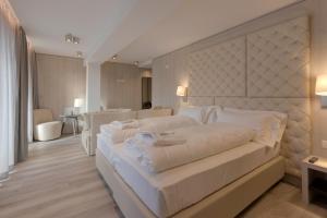 Hotel Rosengarten - Madonna di Campiglio