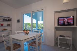 obrázek - Sul Mare Sardegna Villa Climene