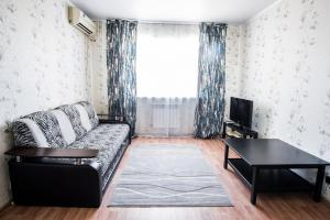 Apartment Rantie Pobeda - Lenina