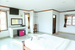 Double Room Chatchawan