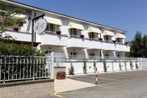 obrázek - Hotel Mare Azzurro