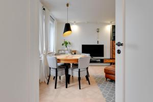 Flats For Rent - Luxury Apartment Old Town