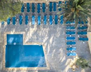 Elegance Playa Arenal II - Sóller