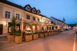 Hotel Splavar - Čatež ob Savi