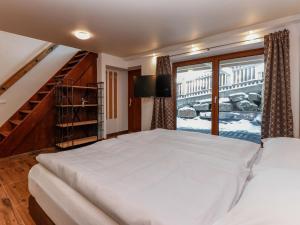 Maria L - Hotel - Rauris