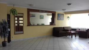 Dom Wczasowy Solator